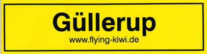 guellerup sticker